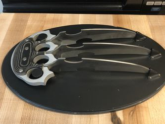 Wolverine Claw for Sale in Fremont, CA