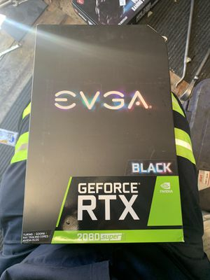 Gaming pc parts/laptops for Sale in North Las Vegas, NV