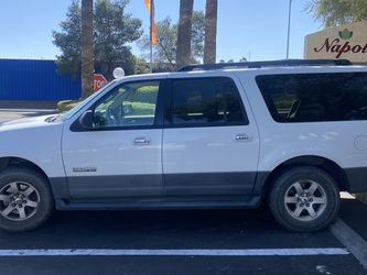 2008 Ford Expedition for Sale in Las Vegas,  NV