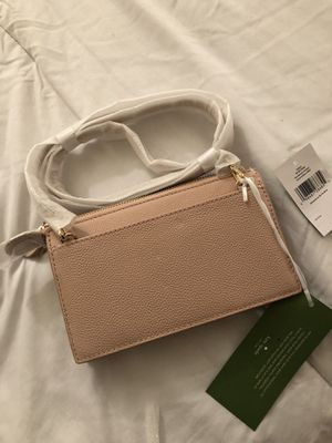 Kate spade purse for Sale in Falls Church, VA