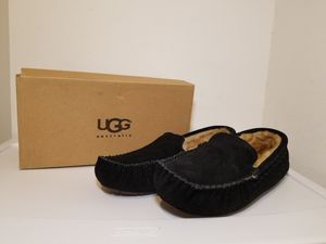 Ugg Moccassins for Sale in Queens, NY
