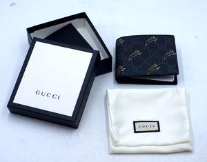 Gucci Tiger Wallet for Sale in San Fernando, CA