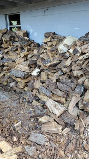 Firewood for Sale in Land O Lakes, FL