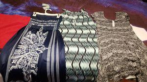 Dress bundle for Sale in Virginia Beach, VA