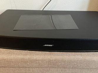Bose Bluetooth Speaker for Sale in Buena Park,  CA