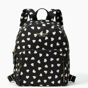 Kate Spade Watson Lane Hartley Backpack purse LIMITED - BRAND NEW WITH TAGS for Sale in Gaithersburg, MD