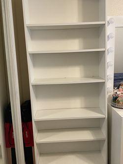 Bookshelf for Sale in Long Beach,  CA