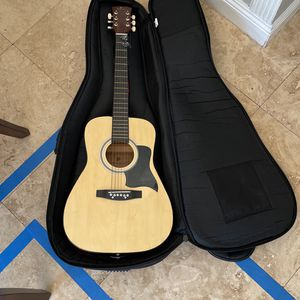 Guitar Protocol MAG-830 for Sale in Anaheim, CA