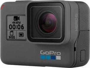 GoPro Hero 6 Black for Sale in Moreno Valley, CA