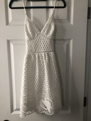 Dress S for Sale in Aloha, OR