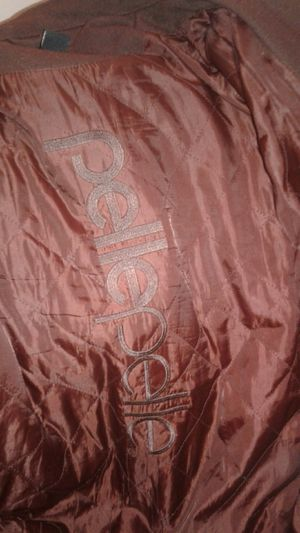 Pelle pelle coat for Sale in Columbus, OH