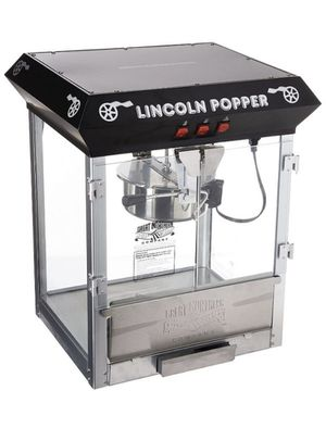Commercial Grade Popcorn Machine for Sale in Everett, WA