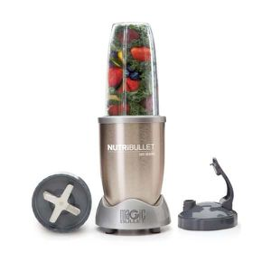 New NutriBullet blender no box for Sale in Los Angeles, CA