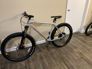 """Nishiki Colorado Comp"" Mountain bike for Sale in Pineville, NC"