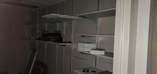 Multiple shelfs for Sale in Denver,  CO