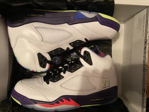 BEL AIR JORDAN SIZE:9.5 men's for Sale in Birmingham, AL