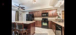 WhirlPool Kitchen Appliance Set for Sale in Chicago Ridge, IL