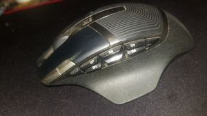Logitech G602 gaming mouse for Sale in Willoughby, OH