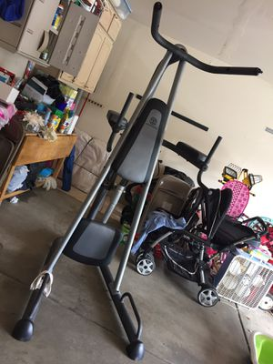Gym at home for Sale in Grayslake, IL