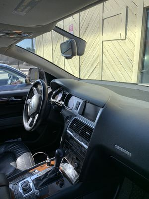 2007 Audi Q7 4.2 one owner for Sale in Irwindale, CA