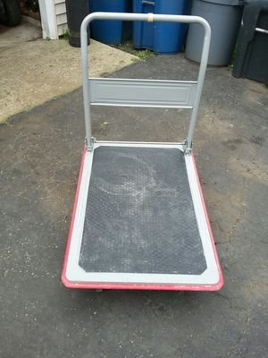Cart dolly for Sale in Melrose Park, IL