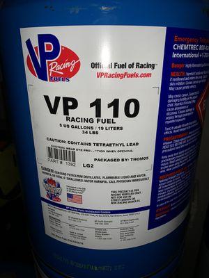 Vp110 racing has Atv utv for Sale in Las Vegas, NV