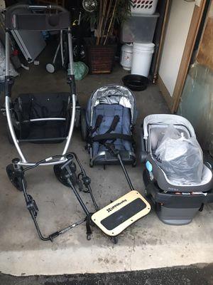 UPPA baby stroller for Sale in Santa Ana, CA
