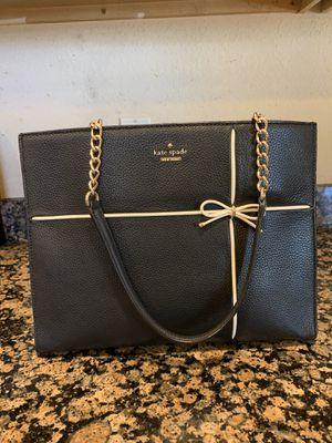 Kate Spade purse for Sale in St. Petersburg, FL