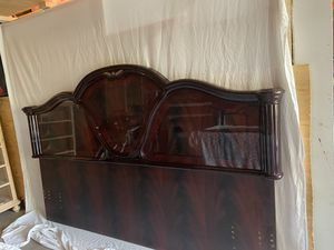 Headboard ONLY for Sale in Willowbrook, IL