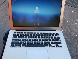 MacBook Air 2017 for Sale in Portland,  OR