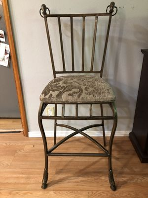 Bar Stool x3 for Sale in Hillsboro, OR