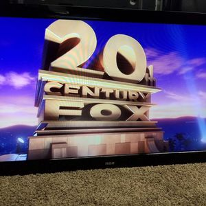 """46"""" RCA LED TV with WALL MOUNT for Sale in North Highlands, CA"""