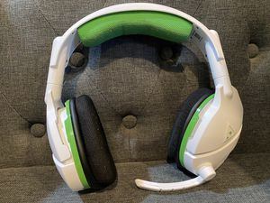 Wireless Gaming Headphones for Sale in Bell Gardens, CA