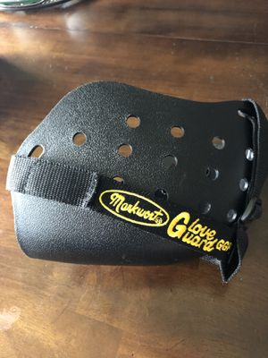 Baseball Glove Guard for Sale in Woodway, WA