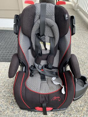 Kids Booster Seat for Sale in Renton, WA