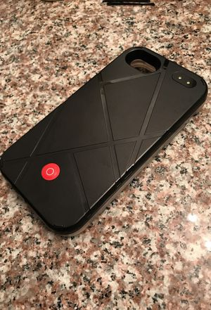 iPhone 6/6s/7 (4.7) selfie case for Sale in Houston, TX