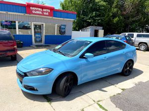 2013 Dodge Dart for Sale in Madison, WI