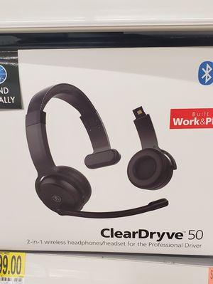 Bluetooth headphones for Sale in Memphis, TN