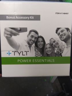 Power Essentials!!! for Sale in San Angelo,  TX