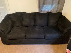 Coach bed for Sale in Staten Island, NY