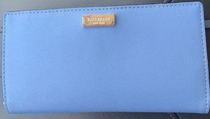Kate Spade Wallet for Sale in Gilbert, AZ