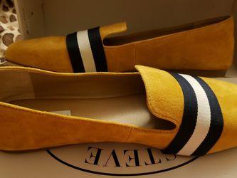 Steve Madden Loafers-Women-11M for Sale in Philadelphia,  PA