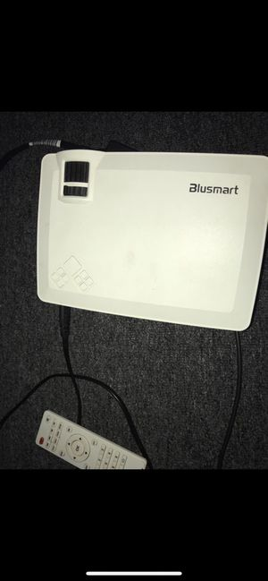 Projector monitor for Sale in Fontana, CA