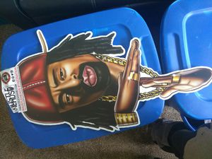 Mac Dre for sale | Only 3 left at -75%