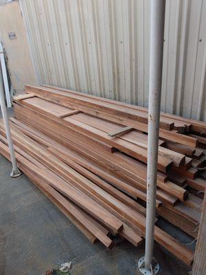 Cherry lumber for Sale in Hayward, CA