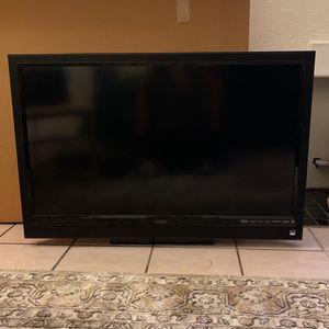 40 Inch VIZIO TV for Sale in San Diego, CA