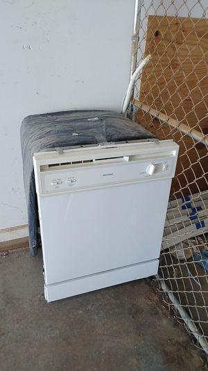 Hotpoint dishwasher for Sale in Murfreesboro, TN