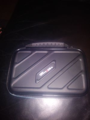 Nintendo 3DS case for Sale in Merced, CA