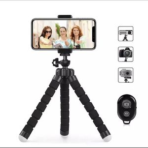 Phone Tripod Digital camera Holder for Sale in Euless, TX