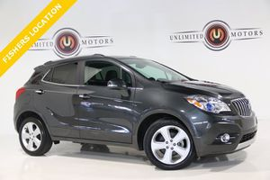 2016 Buick Encore for Sale in Indianapolis, IN